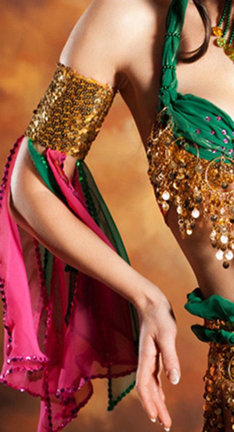 danza_orientale_v