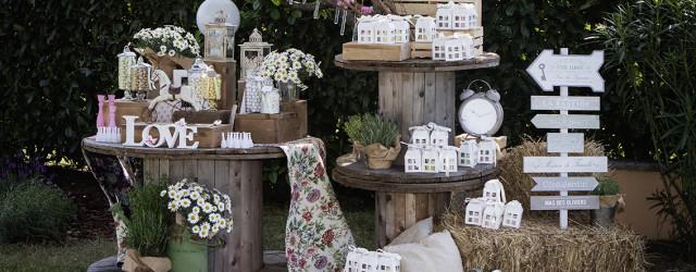 Location Matrimonio Country Chic Napoli : Le tendenze per il vostro matrimonio
