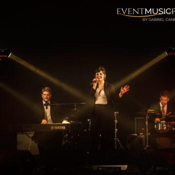 pop-lounge-jazz-trio